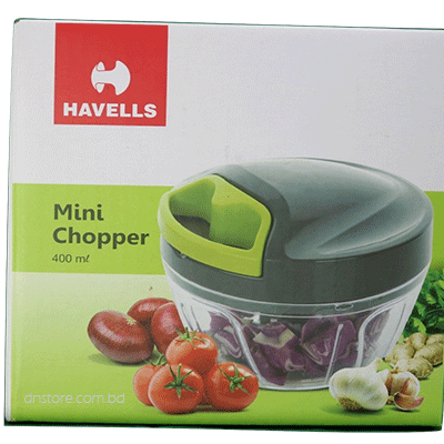 Havells Mini Chopper