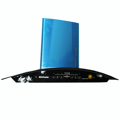 Kelvinator Cooker Hood chimney