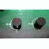 Meimanjia Glass Gas Stove MBH-8008G