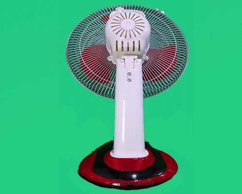 Miyako-Rechargeable-fan