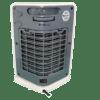 Miyako Room Heater sun-02 p2