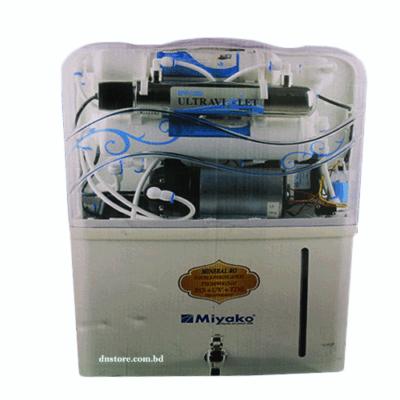 Miyako RO Filter 24 LTR MWP – 24 RO