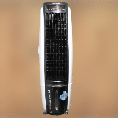 Miyako Evaporative Air Cooler HLB-18E