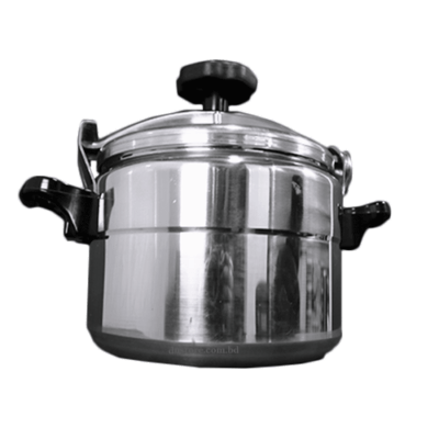 China presser cooker c22
