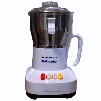Miyako-Coffee-Grinder-mc-07